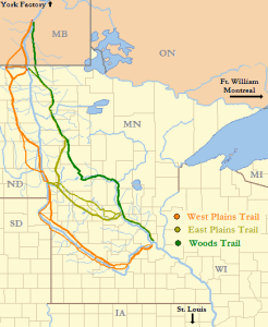 Red_River_Trails_Locator_Map_cropped